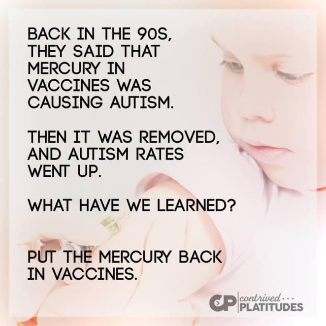 put-the-mercury-back-in-vaccines