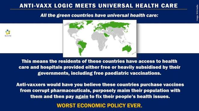 anti-vax logic meets universal healthcare - Copy.jpg