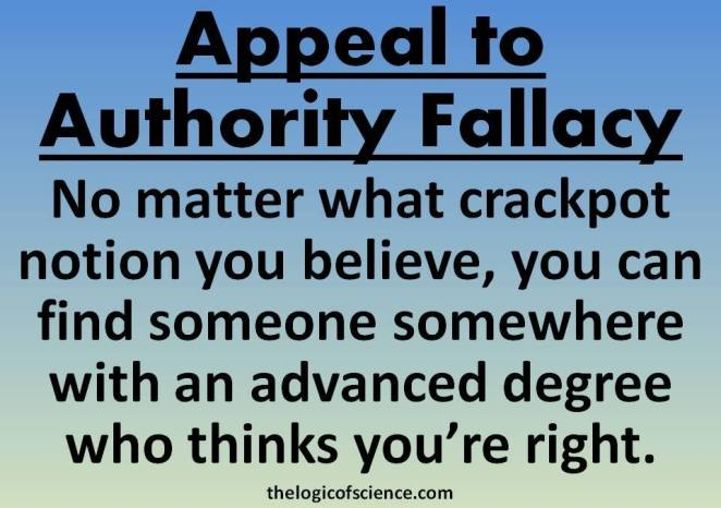 appeal-to-authority-fallacy