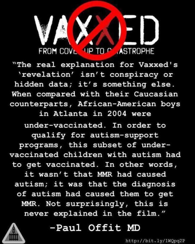 vaxxeds-revelation