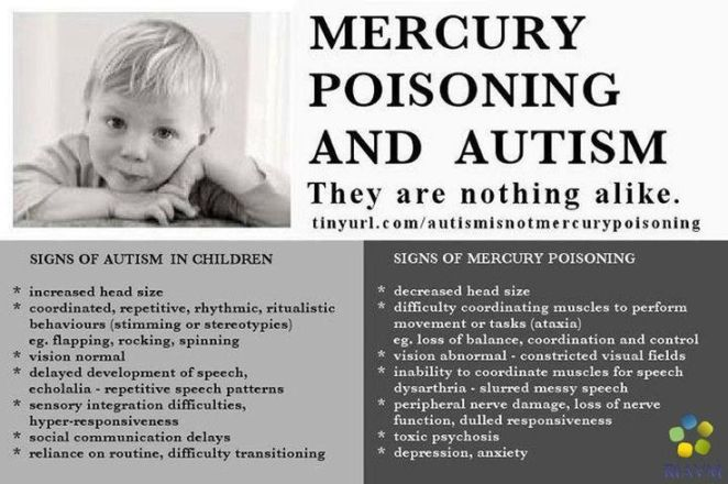 mercury poisioning and autism - they are nothing alike.jpg