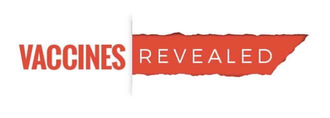 vaccines_revealed_logo