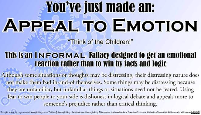appeal to emotion logical fallacy card - Copy.jpg