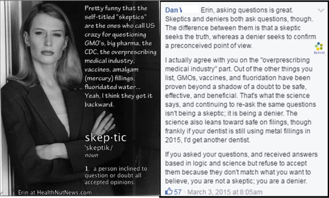 Erin, asking questions is great.png