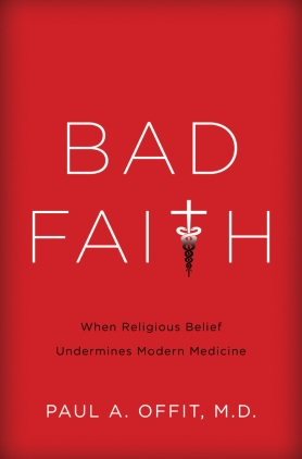 Offit-Bad Faith
