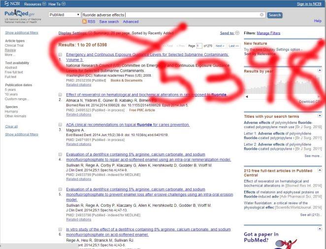 Screenshot-fluoride